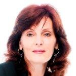 Carol Talbot