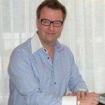 Duncan Osborne