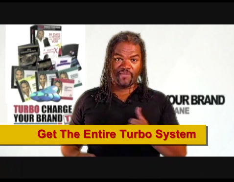 Discover In 10 Minutes EVERYTHING You Need To Know About Building YOUR Personal Brand…